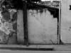 havana scenes gallery 1.jpg
