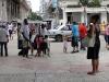 Street vendor. 0024