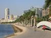 Marginal, Luanda