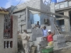 Havana Works to Recover from the Tornado