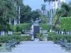 0007 Salvador Allende