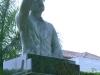 0008 Salvador Allende