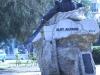 0018 Eloy Alfaro