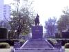 0022 Simón Bolívar