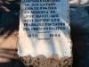 FRAGUA MARTIANA 02