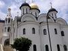 12iglesia ortodoxa