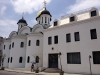 13iglesia ortodoxa1