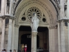 15 iglesia de reina entrada