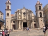 1catedral