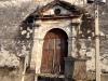 4 lateral de la Iglesia de la inmaculada concepcion