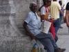 Havana\'s Dispossessed