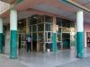 cafeteria-chiquijai-en-la-esquina-de-ayestaran-y-19-de-mayo