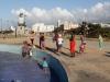 familias-en-el-parque