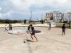 jugando-en-el-parque