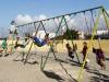 parque-infantil-del-parque-maceo-1