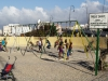 parque-infantil-del-parque-maceo