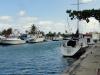 13-barcos-en-el-canal