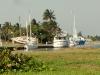 14-barcos-en-el-canal