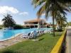 18-piscina-y-restaurante