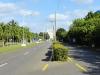 2-avenida-de-la-marina-hemingway