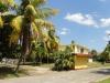 24-villa-paraiso