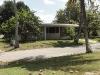 25-casas-de-villa-paraiso-2