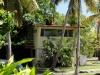 27-casas-de-villa-paraiso-3