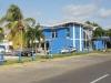 8-oficinas-del-grpo-empresarial-marlin
