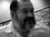 h2  Brian Gordon Sinclair as Ernest Hemingway.