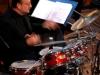 Enrique Pla on drums.