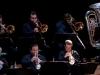 Ernan Lopez-Nussa Symphonic Jazz Concert at Havana's Amadeo Roldan Theater.