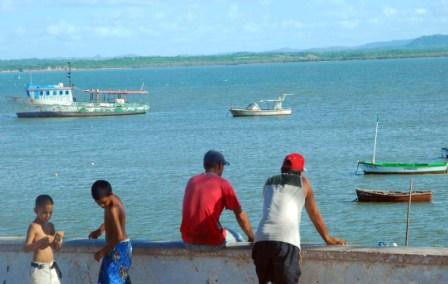 Holguin, Cuba.  Photo by Caridad