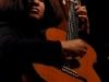 Cubadisco Guitar Fiesta