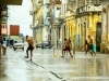 The show must go on, Centro Habana, by Marcin Jucha