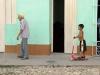 Cuba Photos by Linda Klipp