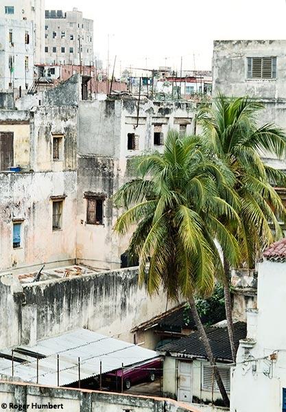 Habana_dec04f.jpg