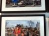 hurricane photo exhibit 10.jpg