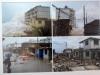 hurricane photo exhibit 11.jpg