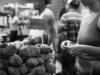 mercado de catia