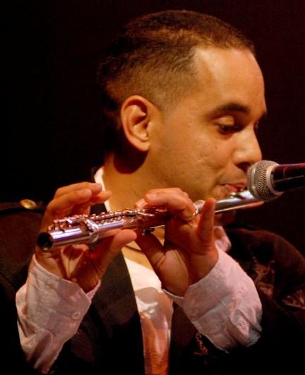 Cuba hosts three annual jazz festivals – Photo: Caridad