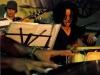 Jam session 05 copia