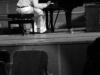 2 jazz 03.jpg