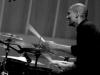 2 jazz 10.jpg