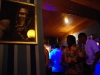 La Zorra y el Cuervo Jazz Club