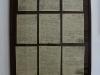 004 Originales (pensados y escritos por Martí) de los estatutos del Partido Revolucionario Cubano fundado por Martí.