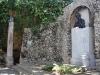 014 Ruta que debía seguir Martí cada día para llegar hasta las canteras de San Lázaro a trabajar y luego regresar.