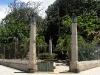 023 Entrada al Rincón martiano. Calle Príncipe esquina a Hospital. Municipio Centro Habana.