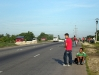 02-Hitchhiking