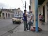 17- Gays in Pinar del Rio