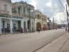 23- The city of Pinar del Rio.